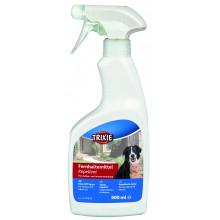 Repellent Afweer-Spray, 500 ml