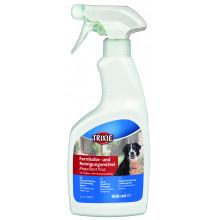 Repellent Plus Afweer-Spray, 5