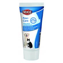 Pootverzorgings-Crème, 50 ml