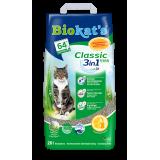 Biokat's Fresh 18 vanaf 4 zakken