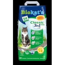 Biokat's Fresh 20kg