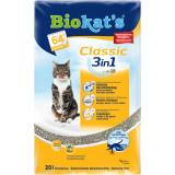 Biokat's Classic 18 vanaf 4 zakken