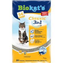 Biokat's Classic 20kg