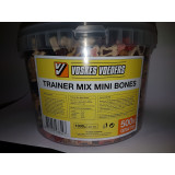 Trainer Mix Emmer 1800gr