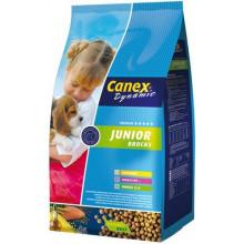 Canex junior brocks 3 kg