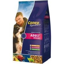 Canex adult brocks 3 kg