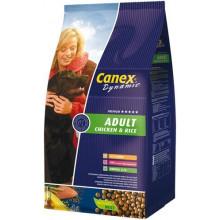 Canex adult chicken rice 12,5k