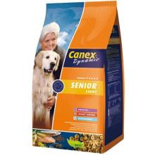 Canex senior light 3 kg