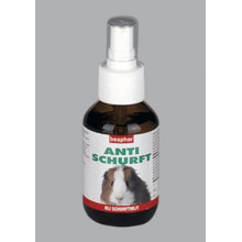 Anti-Schurft spray 75ml