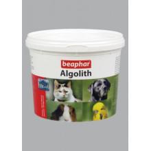Algolith 500g