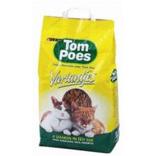 Tom Poes Variantjes 2kg
