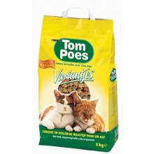Tom Poes Variantjes 5kg