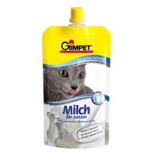 GIMPET Drinkmelk 200 ml