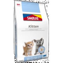 Smolke Kitten 2 kilo