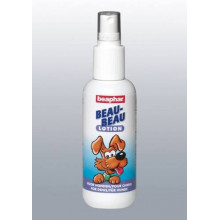 Beau Beau Hondenlotion 125ml