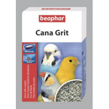 Cana Grit 250g