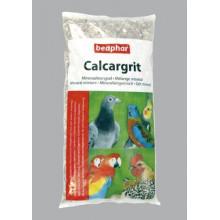 Calcargrit 2,5kg