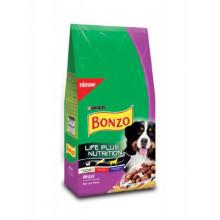 Bonzo Maxi brokken 15kg