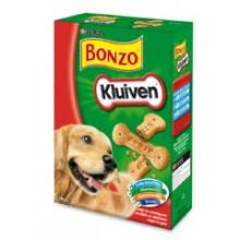 Bonzo Kluiven 1kilo
