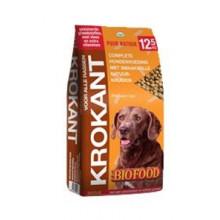 Biofood Krokant 12,5kg