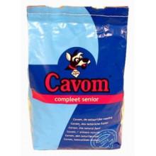 Cavom senior 20 kilo