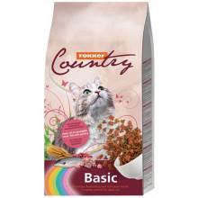 Fokker Country basic cat 3 kg