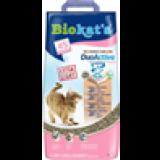 Biokat's DuoActive Fresh 10L vanaf 4 zakken