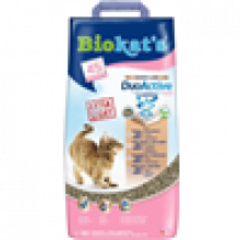 Biokat's DuoActive Fresh 10L