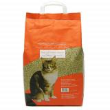 Cats choice houtkorrel 6kg. vanaf 6 zakken