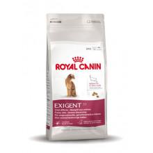 Exigent 33 Aromatic Att 10 kg