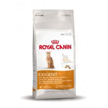 Exigent 42 Protein Pref 10 kg