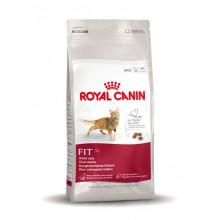 Fit 32 10kg Royal Canin