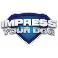 Impress-your-dog