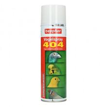 404 Vogelspray 500ml