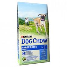 Dogchow adult lb 14kg