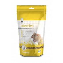 Science sel. Hamster 350 gram