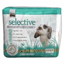Science Selective konijn 5 kg