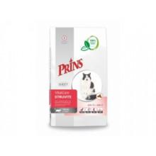 Prins Cat Struvite 1,5kg