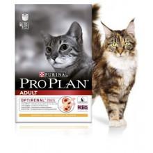 ProPlan Cat Adult Kip 1,5kg
