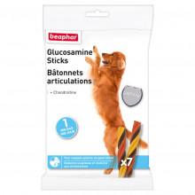 Glucosamine sticks 7 stuks