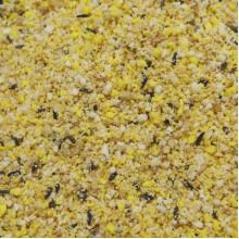 KC Eivoer honing 850 gr.