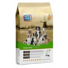 Carocroc Grain Free 15kg