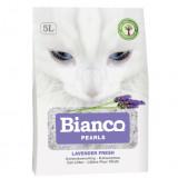 Huismerk silicaat Lavendel 5 liter vanaf 6 zakken